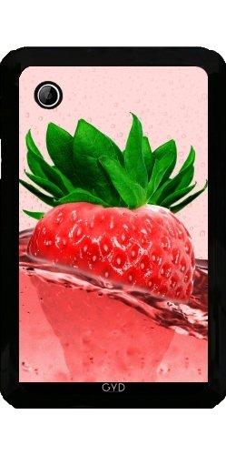 funda-para-samsung-galaxy-tab-2-p3100-alimentos-fresa-by-wonderfuldreampicture