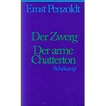 Gesammelte Schriften. Jubiläumsausgabe zum 100. Geburtstag: 7 Bände