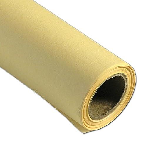 Canari Papier calque croquis 36en X 50yd
