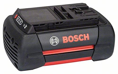 Preisvergleich Produktbild Bosch Einschubakkupack 36V-Standard Duty (SD) 2, 6 Ah Li-Ion GBA H-B
