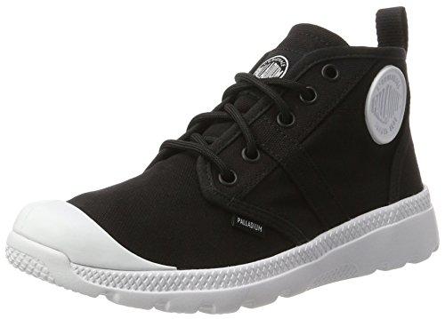 palladium-pallaville-hi-deux-sneakers-basses-mixte-adulte