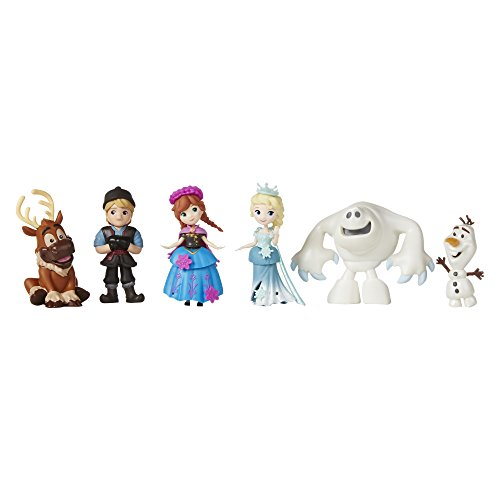 disney-frozen-little-kingdom-frozen-friendship-collection