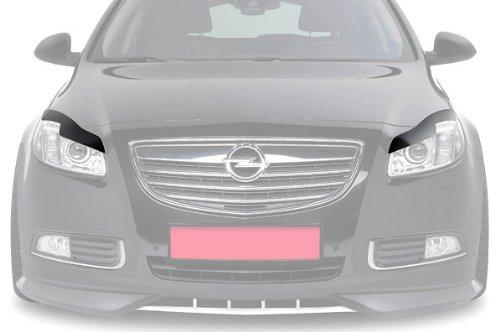 csr-automotive-csr-sb198-headlight-eyelids