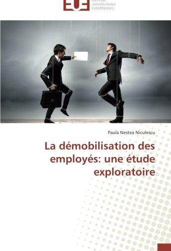 la-demobilisation-des-employes-une-etude-exploratoire-omnuniveurop