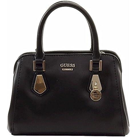 Guess Hwvg64 13760 Boston Bag Mujer