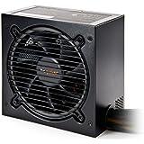 Listan BN221 Be Quiet Pure Power L8 PC-Netzteil (ATX 2.4, 350 Watt)