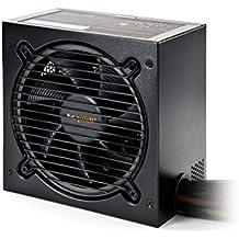Listan BN222 Be Quiet Pure Power L8 PC-Netzteil (ATX 2.4, 400 Watt)