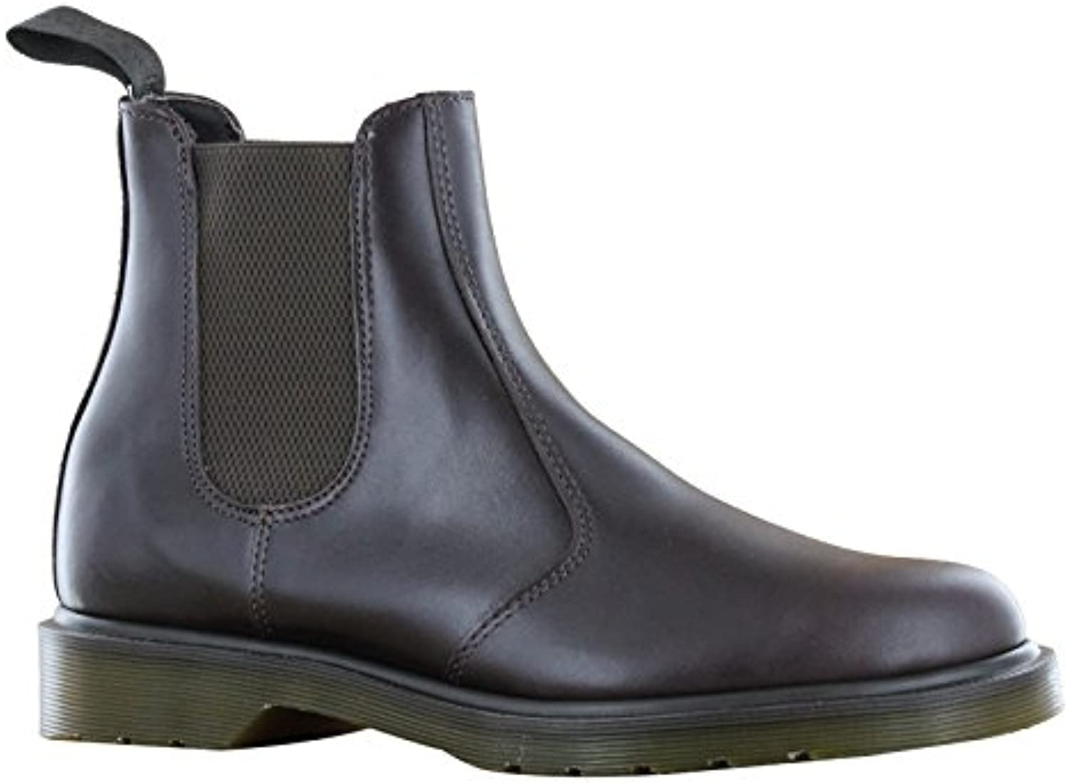 Dr. Martens 2976 Analine - Botines Chelsea Hombre