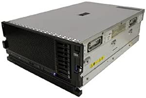 Lenovo - System x3850 X5 7143 - Serveur - Montable sur rack - 4U - à 4 voies - 2 x Xeon E7-4807 1.86 GHz - RAM 8 Go - SAS - hot-swap 2.5'' - aucun disque dur - MGA G200eV - GigE, 10 GigE - Aucun SE fourni - Moniteur : aucun - Windows Server 2008 R2 Certifié