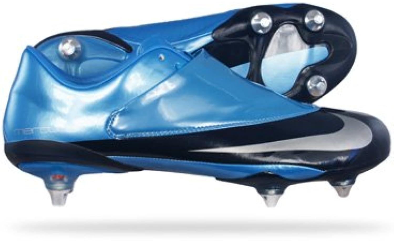 Nike Mercurial Vapor V  - Botas de fútbol, UK 7