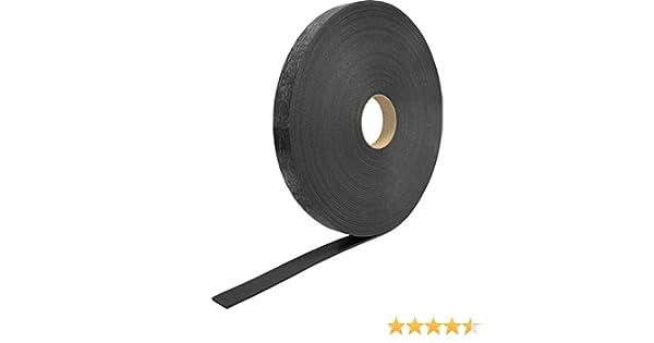 SILISTO Trennwandband 1 Rolle 70 mm x 3 mm x 30 lfm 525070x3
