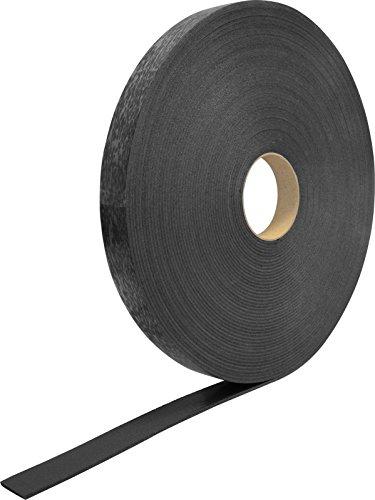 Dichtungsband für Metallprofile 50 mm Trennwandband