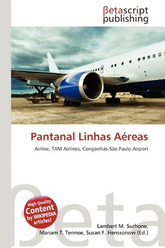 pantanal-linhas-aereas
