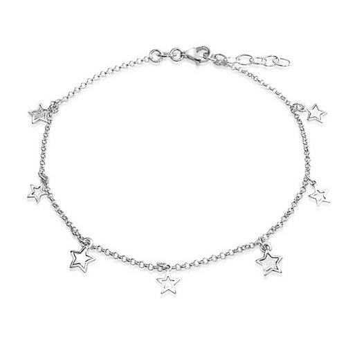 Bling Jewelry SRN-DJ06-6281A