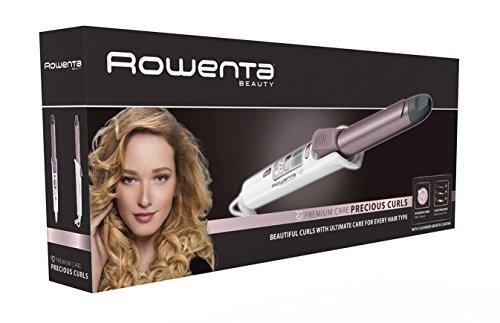 Rowenta CF3460 Premium Care Precious Curl - 7