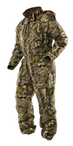 seeland-outthere-one-piece-realtree-apg-127cm