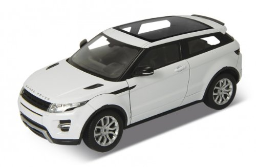 welly-24021-vehicule-miniature-modele-a-lechelle-land-rover-range-rover-evoque-coupe-echelle-1-24-co