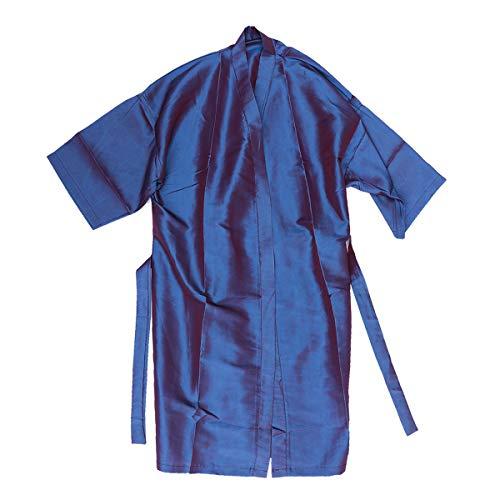 Lurrose Cliente Profesional Robes Capas Teñir Cabello