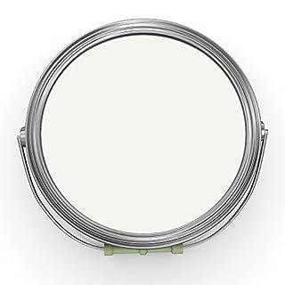 Autentico BRIGHT WHITE Vintage Furniture Paint - 1L