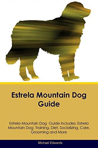 estrela-mountain-dog-guide-estrela-mountain-dog-guide-includes-estrela-mountain-dog-training-diet-so
