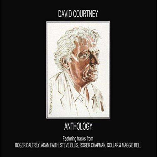David Courtney Anthology