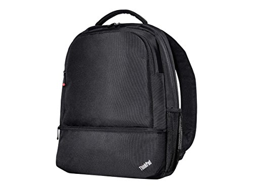 LENOVO ThinkPad Essential Backpack - Lenovo Thinkpad-laptop-tasche