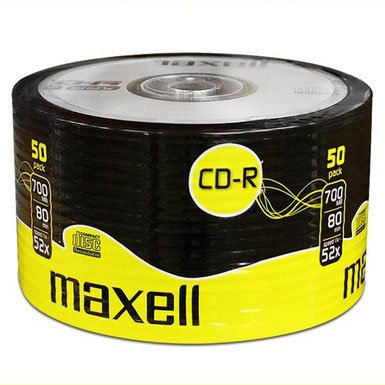 50-maxell-cdr-media-audio-blank-discs-disk-cd-r-recordable-cd-80-mins-52x-700mb