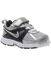 NIKE Nike dart 9 zapatillas moda neonato