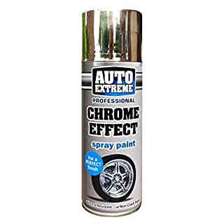 Auto Extreme 9955 Paint Spray