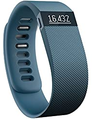 Fitbit Wristband Charge
