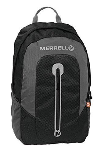 merrell-rockford-jbf22508010