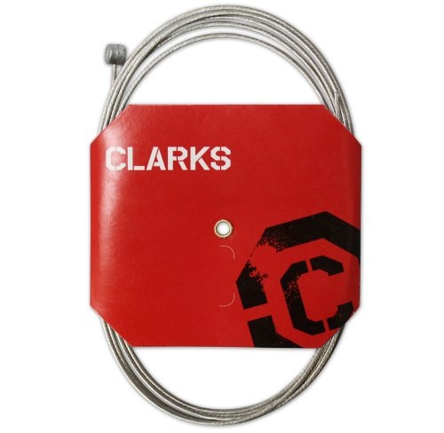 clarks-mtb-stainless-steel-brake-cable-pack-of-100-15-x-2000-mm