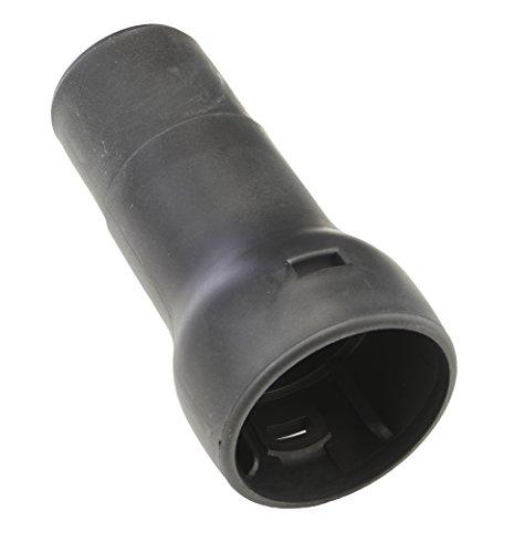 Nilfisk 302002356 - Aspiradora en seco y húmedo