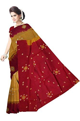 sarees (Sungudi Cotton Saree Javuli traditional sari Madurai Classics Print sarees for...