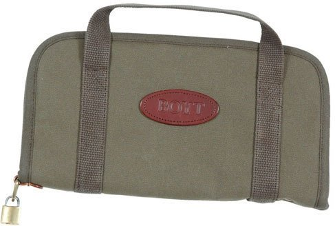 boyt-arnes-rectangular-handgun-case