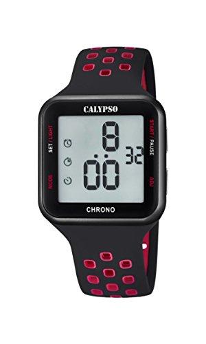 Reloj Calypso para Unisex K5748/5