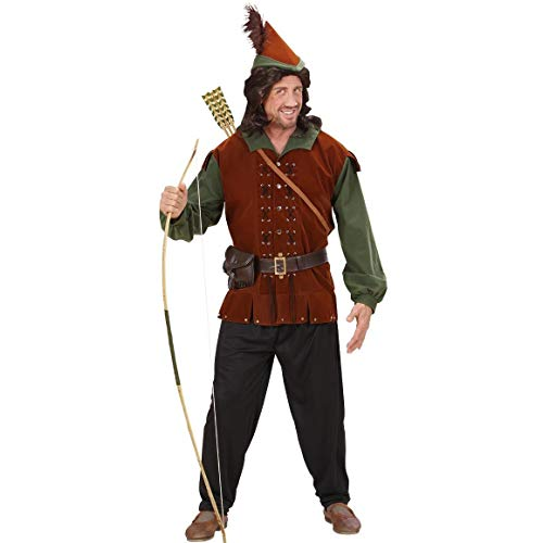 Prezer Robin of Sherwood Bogenschütze -