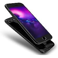 iPhone 7 Hülle,iPhone 7 Schutzhülle Spiegel,Urhause 360 Grad Hart PC Schutzhülle [Front + Back Rundum Double Protective... preisvergleich bei billige-tabletten.eu