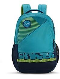 Skybags Bingo Extra School Backpack