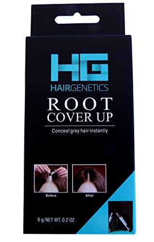 hair-geneticsr-root-cover-up-hide-your-grey-hairs-roots-new-advanced-breakthrough-in-mineral-powder-