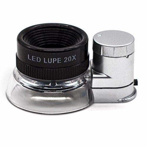 jleru-20-volte-monocolo-da-gioielliere-con-lente-dingrandimento-e-luce-a-6-led-eye-lente-di-ingrandi