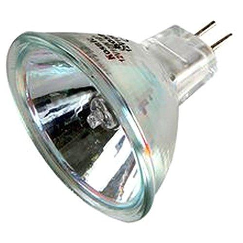 lampe-10-w-10-grad-g53-dic-halogen-lampen
