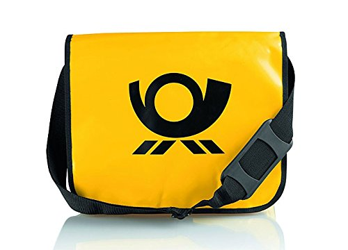 post-bag-umhngetasche-mit-deutsche-post-logo-german-version