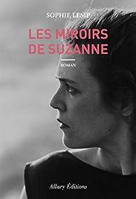 Les miroirs de Suzanne par Lemp