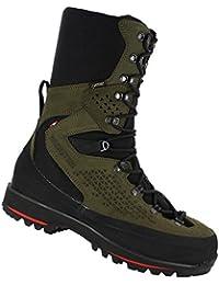 Dachstein - Zapatos de caza Hombre