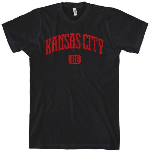 Smash Transit -  T-shirt - Maniche corte  - Uomo nero X-Large