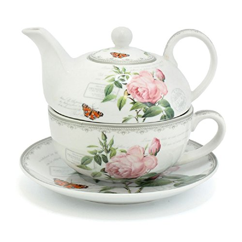 picture-pretty-vintage-rose-tea-for-one-