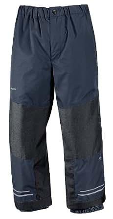 Vaude Kids Escape Pants III (blau), 176