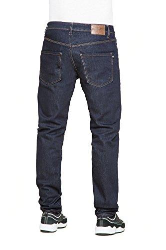 REELL Men Jeans NOVA 2 Artikel-Nr.1104-008 - 01-001 Ravv Blue
