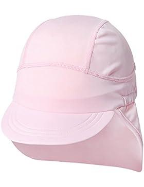 Petit Amour Kinder UV-Schutz MADEIRA Mütze PA-KI-0104P